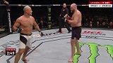 UFC-16年-《UFC终极格斗赛事精华》第26期:罗瑟威尔前进之路遭遇多斯桑托斯-专题