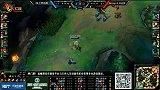[IET2015]LOL预选赛16进8:ADG VS GW-2