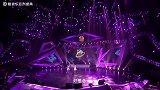2015酷音乐亚洲盛典-20150423-阿悄&童可可《旋转音乐盒》