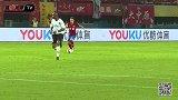 【TV】比赛日:河南建业0-0武汉卓尔