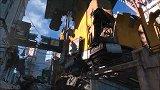 GC2015-《辐射4》游戏画面曝光