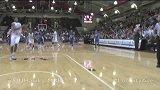 NCAA-1314赛季-圣约瑟夫大学天才扣将Ronald_Roberts-_Jr 或许是全美大学第一飞天者赛季集锦-专题