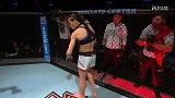 UFC-18年-UFC223:女子草量级冠军战 罗斯VS乔安娜-单场