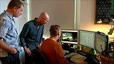 第86届奥斯卡颁奖礼-20140303-科技成果奖:克里斯托弗·诺兰