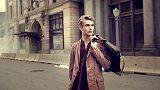 Bottega Veneta 2013春夏系列广告大片[BV]