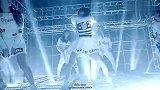 韩国新人女团SONAMOO出道曲《Deja vu》