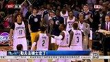 篮球-14年-勒夫加盟克里夫兰骑士-新闻