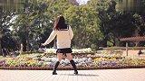 反转Sadistic Love  JK美少女