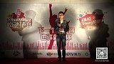 2015天翼飞Young校园好声音歌手大赛-上海赛区-YJ094-熊世成-1-