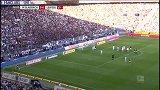 德甲-第30轮录播:门兴格拉德巴赫VS RB莱比锡