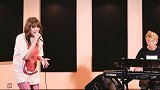 THE SxPLAY菅原纱由理《君がいるから》Live Ve