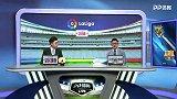 西甲-第30轮录播:比利亚雷亚尔VS巴塞罗那