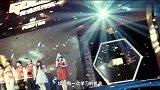 SL风暴联赛 A组 0317 BM VS Fantasy