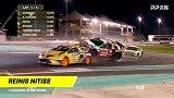 观赏性十足!盘点World RX赛车10大精彩时刻