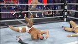 WWE-17年-铁笼密室2014:希莫斯VS兰迪奥顿VS丹尼尔VS塞纳VS凯萨罗VS克里斯坦-全场