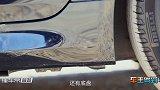 商务与运动兼得,中大型轿车首选!宝马530Li 值不值得买?