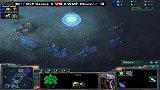 SW6-20110421-星际全球32进16B区Genius对Moon1