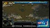 G联赛第8赛季_hunan_zl_vs