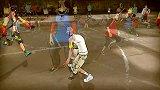 自由篮球职业介绍--小前锋SF篇