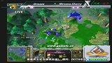 G联赛-20101231-Dota线下挑战赛NV.cn对Dream4