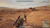 AK猛如虎系列
