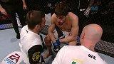 UFC-16年-格斗之夜85:中量级丹凯利vs JR卡洛斯-全场