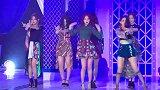 GI-DLE女孩子们超帅气唱跳(HANN),表白中国妹子宋雨琦