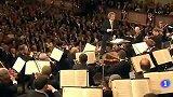 2013年维也纳新年音乐会 威尔第 唐·卡洛斯 第三幕芭蕾音乐