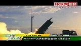 俄媒评各国火箭炮 中国WS-1B居世界第4