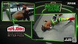 合约阶梯2019:WWE冠军赛 科菲VS欧文斯