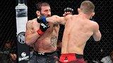 UFC238主赛:吉米-里维拉VS彼得-彦