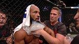 UFC-15年-UFC191:蝇量级冠军战迪米崔斯约翰逊vs多德森-全场