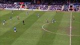 英甲-1314赛季-附加赛-半决赛-第1回合:彼得堡联1:1莱顿东方-全场
