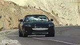 2013款捷豹XE道路测试