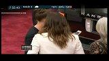 第86届奥斯卡红毯仪式-20140303-杰瑞德·莱托