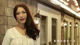 香港FFx女团700元拍MV 挑战最便宜