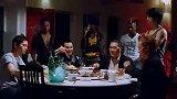 马来西亚最新动作大片《KL Gangster》
