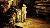 【博伟邪典】考古毁一生!《亚当的奇妙冒险》第一章:寻找伊甸园(上)
