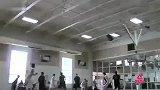 篮球-13年-篮下空霸!孟翔宇AAU联赛劲爆Mixtape-专题