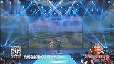 歌曲《在希望的田野上》演唱:草帽姐朱之文