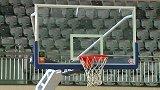 篮球-16年-中国三对三篮球联赛宁波赛区省级决赛:MZ vs 大王-全场