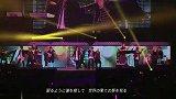 NicoNico超会议25+meo+miume+217+suke+Ry
