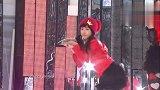 T-ARA - 《Bo Peep Bo Peep》音乐中心现场版 091205