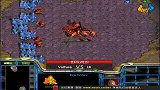 WCG2010-100325-LK对Vulture3