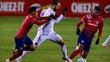 美职联-伊瓜因助攻 迈阿密国际1-2客负达拉斯FC