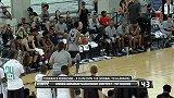 街球-15年-2015UA.Elite24:全明星扣篮大赛和三分球大赛-全场