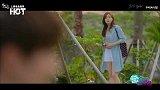 上榜单曲 JuB(SunnyHill)-Without you