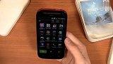 数码-20130207-HTC One SV开箱上手试玩