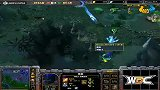 Dota-101111-WDC决赛8强Dream对Nv.cn2