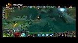 VG vs TongFu-1(DSL联赛常规赛)